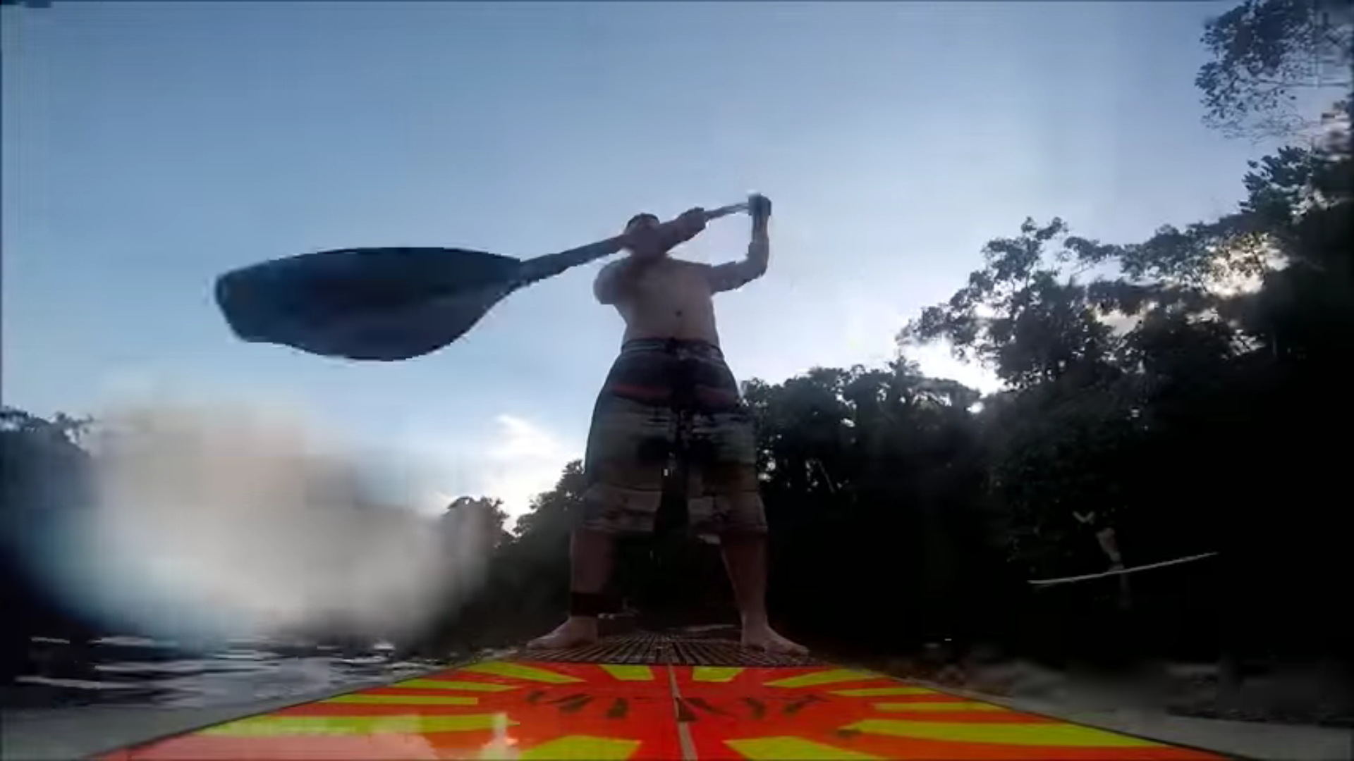 prancha-stand-up-paddle-sup